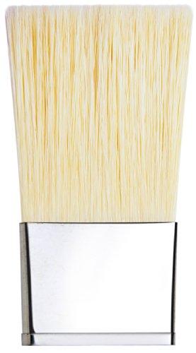 da-vinci-varnish-priming-series-2469-flat-overgrainer-mottler-brush-2-inch-white-chinese-bristle-wit
