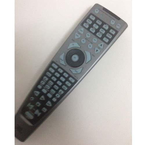 MY LAMPS Universal Remote Control For Harman/kardon HVD1794 AVR247 AVR146 AVR225 AVR245 AV A/V Receiver