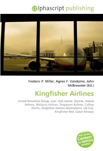 kingfisher-airlines-united-breweries-group-low-cost-carrier-skytrax-asiana-airlines-malaysia-airline