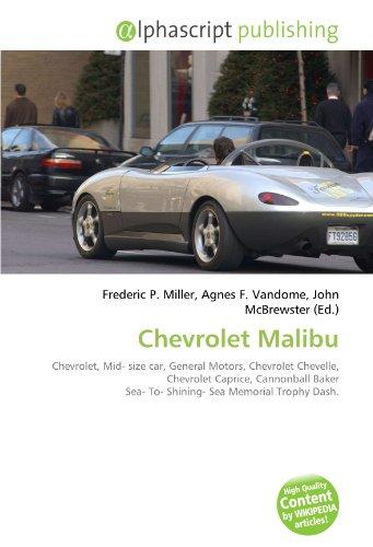 chevrolet-malibu-chevrolet-mid-size-car-general-motors-chevrolet-chevelle-chevrolet-caprice-cannonba