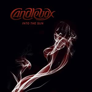 Candlebox got its start in