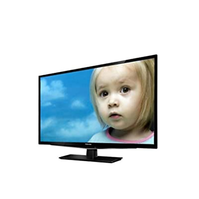 Toshiba 32PS200 32-inch 1366x768 HD Ready LED Television
