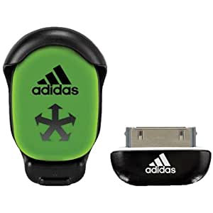 Adidas miCoach Speed Cell for Apple Ipod and Iphone