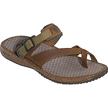 Mendocina Cork - Women's by Teva