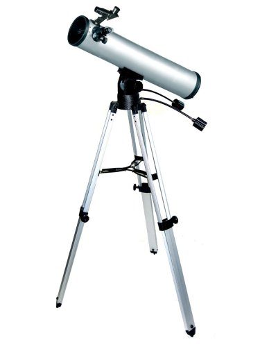 Cstar 3-Inchx700Mm Fl Reflector Telescope (30-700)