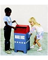 Childrens Factory Classroom Mailbox