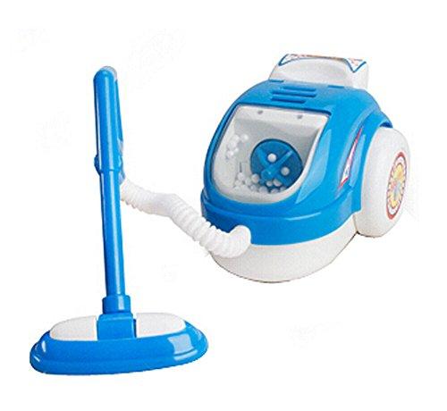 mini-home-appliance-spielzeug-kind-elektronisches-spielzeug-staubsauger