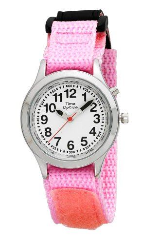 timeoptics-girls-talking-silver-tone-day-date-alarm-fast-wrap-strap-watch-gwc302