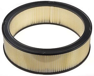 Moroso 97081 Air Cleaner Element