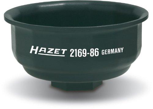 hazet-2169-86-llave-de-estrella