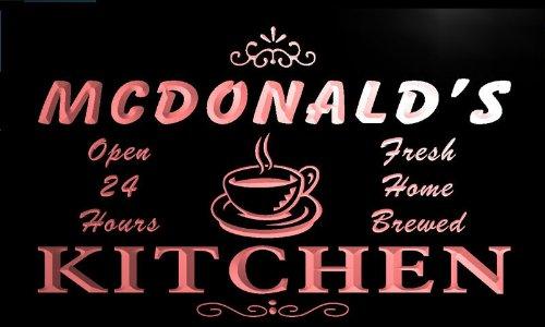 pc1117-r-mcdonalds-coffee-kitchen-neon-beer-sign-barlicht-neonlicht-lichtwerbung