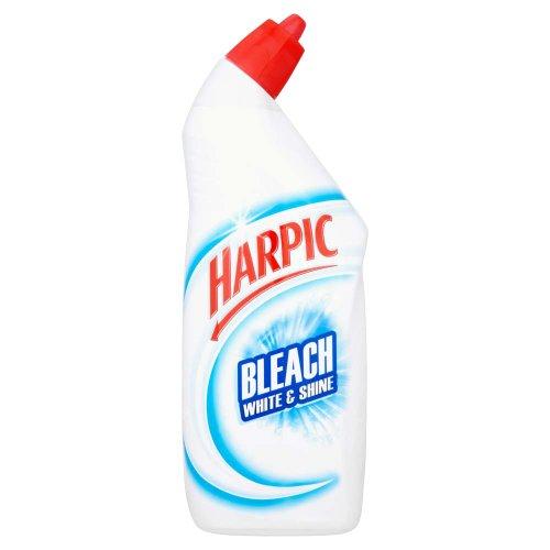 harpic-de-javel-blanc-brillance-750-ml-deau-de-javel-epaisse-livraison-ultra-rapide