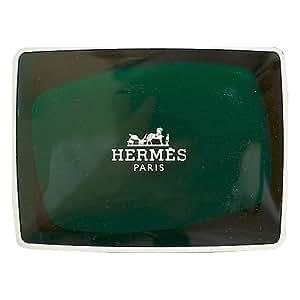 Hermes 100G