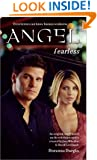 Fearless (Angel)