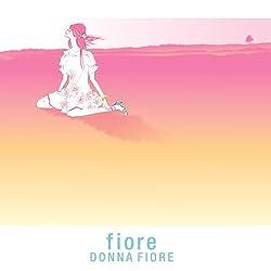 Donna Fiore