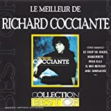 Partitions le coup de soleil richard cocciante - Coup de soleil richard cocciante paroles ...