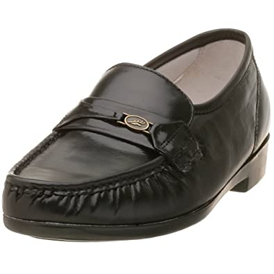 Deer Stags Men's Nice Penny Loafer