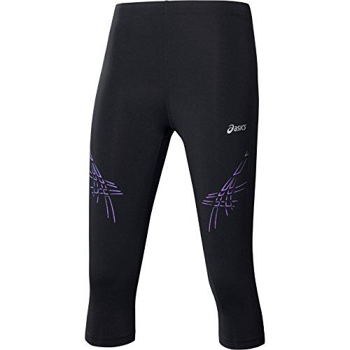 Asics Tiger da corsa calzino pantaloni Capri
