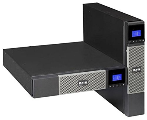 eaton-5px3000irtn-5px-3-000va-line-interactive-2u-rack-tower-ups-netpack-management-card