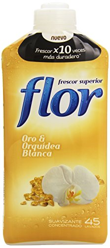 flor-suavizante-concentrado-45-lavados-gold-1035-ml