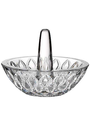 waterford-monique-lhuillier-opulence-ring-holder