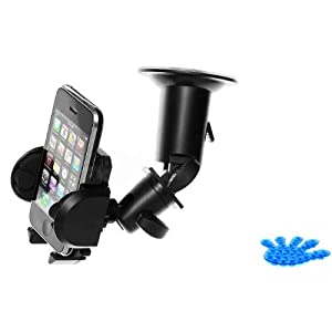 Ipad Holder For The Car in addition Suction Cup Holder likewise Duragadget Shake Proof Shock Absorbing In Car Cup Holder Mount Holder With Rotatable Mount For The New Samsung Galaxy Core Max Samsung Galaxy Note Edge Samsung Galaxy Note 4 And Samsung Galaxy Note 4 Duos 9726885 furthermore Accessories moreover Car Mobile Chargers Holders. on best buy gps windshield mount