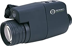 Night Owl Explorer Night Vision Scope