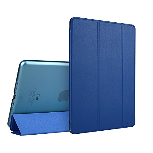 ipad-mini-case-ipad-mini-2-mini-3-case-esrr-ipad-mini-smart-case-cover-synthetic-leather-and-translu