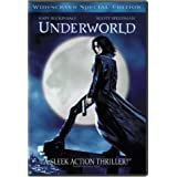 Underworld (Widescreen Special Edition) ~ Kate Beckinsale