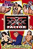 Ben Dover: the XXX Factor [DVD]