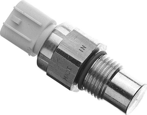 Fuel Parts RFS3184 Temperatur-Sensor (Kuhler und Luft)