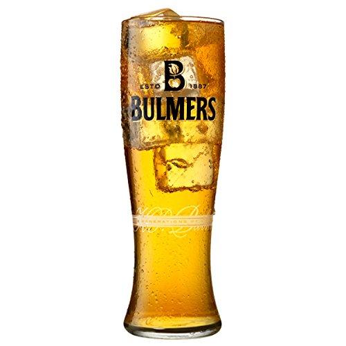 bulmers-pint-glasses-ce-20oz-568ml-pack-of-4-57cl-glasses-bulmers-cider-glasses-bulmers-merchandise