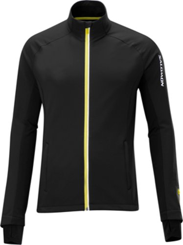 Salomon MOMENTUM II SOFTSHELL