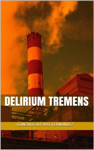 delirium-tremens-andres-malasangre-n-1