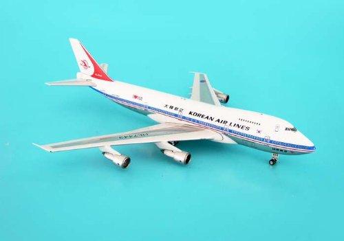 ph4kal376-phoenix-korean-air-b747-200-model-airplane