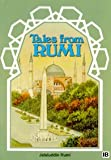 img - for Tales from Rumi book / textbook / text book