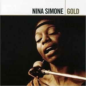 Nina Simone - Gold - Amazon.com Music