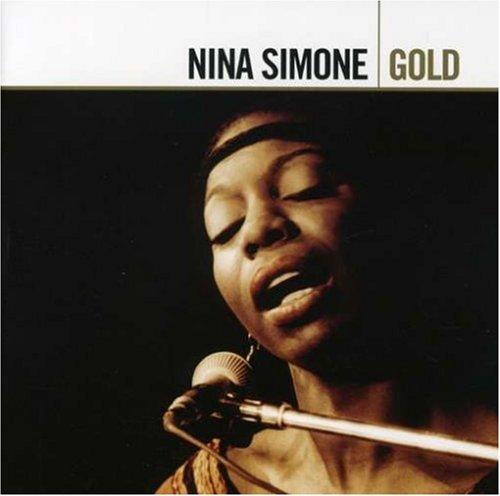 Nina Simone - Gold - Zortam Music