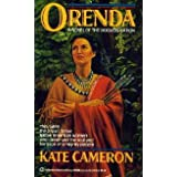 Orenda: A Novel of the Iroquois Nation
