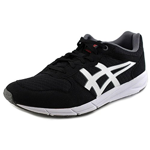 Onitsuka Tiger by Asics Shaw Runner Synthétique Baskets