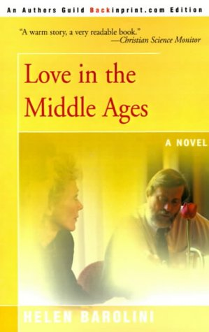 Love in the Middle Ages