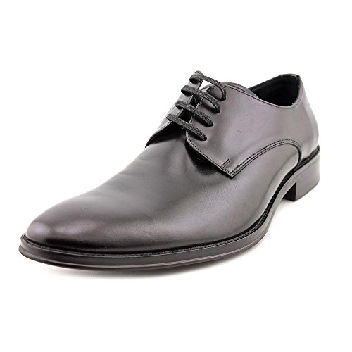 Kenneth Cole NY Grand Total Hommes Cuir Mocassin