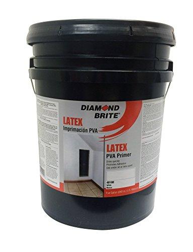 diamond-brite-paint-40100-5-gallon-interior-exterior-latex-pva-primer-sealer