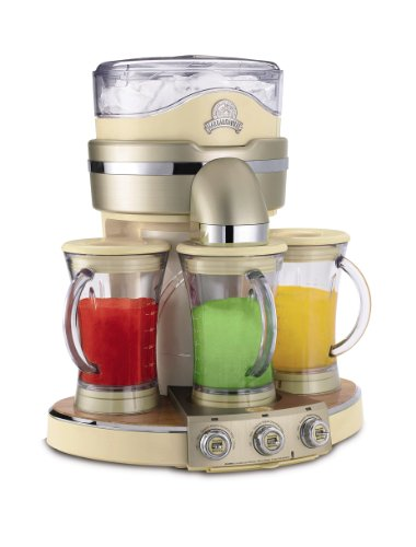Margaritaville DM3000 Tahiti Frozen Concoction Maker