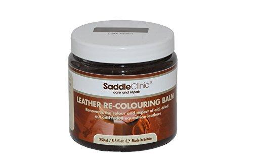 selle-en-cuir-clinique-re-colouring-baume-sans-transfert-250-ml-choix-de-noir-ou-marron-noir-noir