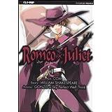 Romeo X Juliet: 1di F. Nicodemo