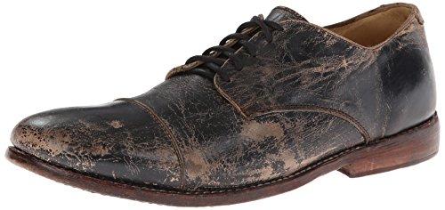 Bed Stu Boots Mens 7896 front