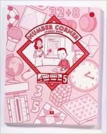 Number Corner Grade 5 Student Book - Bridges in ...