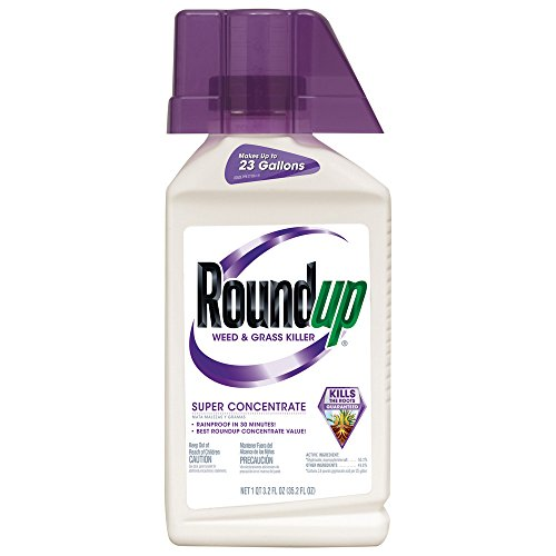 roundup-weed-and-grass-killer-super-concentrate-352-ounce