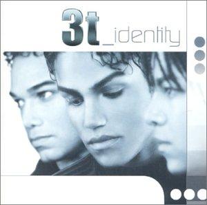 3T - Identity - Zortam Music
